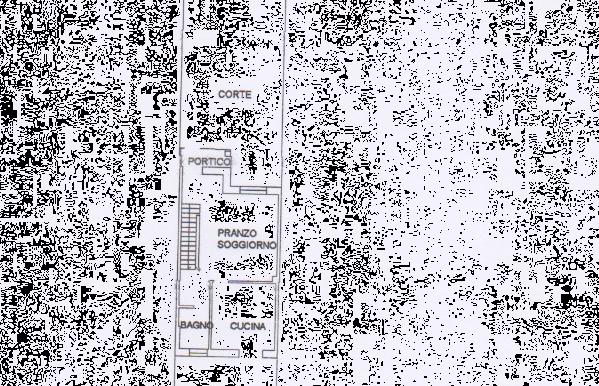 imm_2780-805