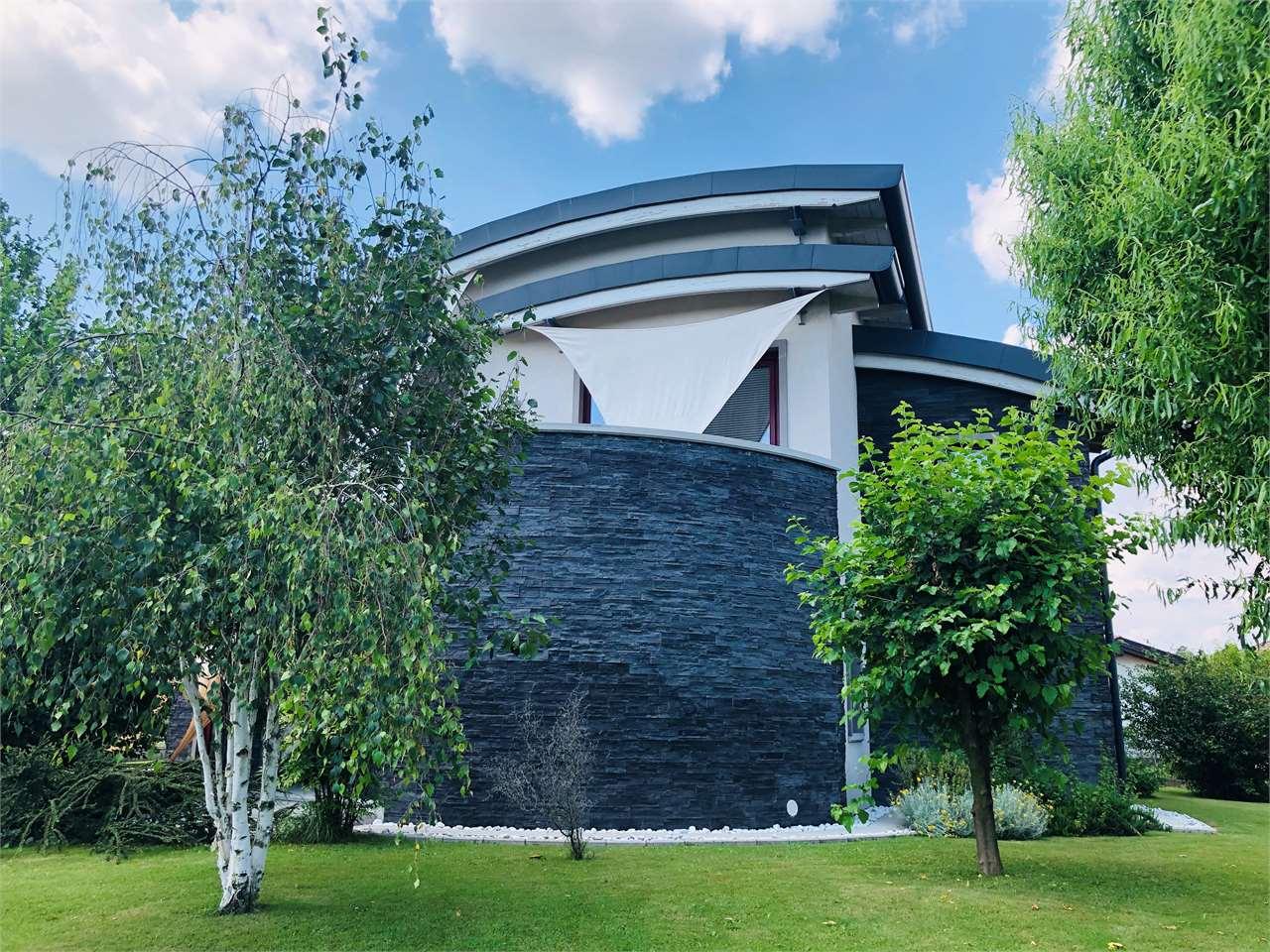 Sesto al Reghena, Moderna Villa Indipendente