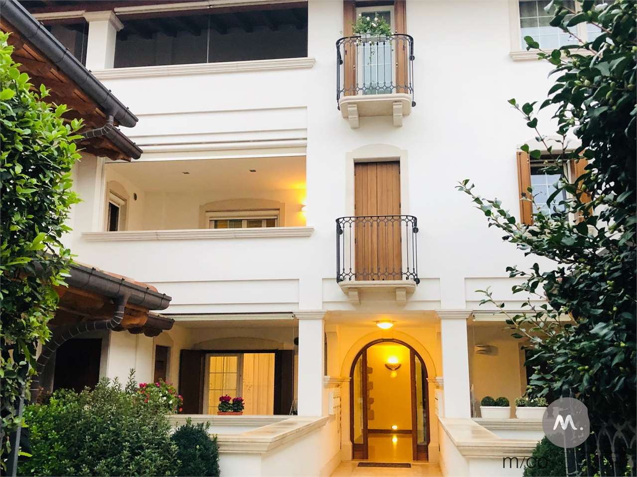 Recente appartamento due camere a Sacile